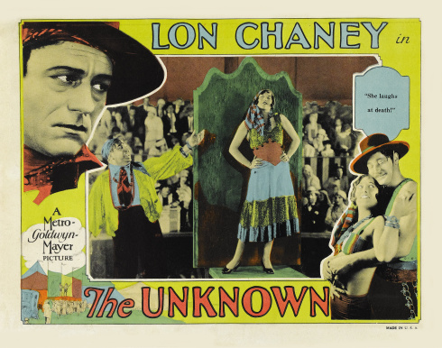 poster-unknown-the-1927_02