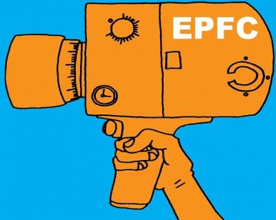 8EpFilmCenter-400x319