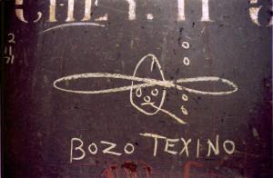 Bozo_Texino