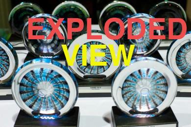 Lumies2012_0005-390x259 ev