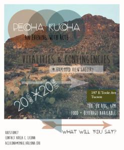 pecha kucha-1 copy