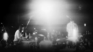 06-Band_shot