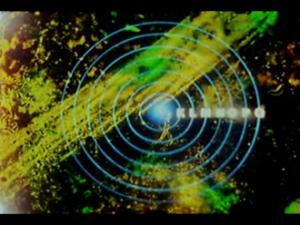 21-atomic0031