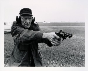 22-Burroughs-shooting-by-Jon-Blumb