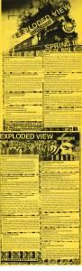EV-S2015-print-calendarFINA