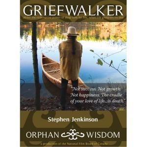 Stephen-Jenkinson-Griefwalker-300x300