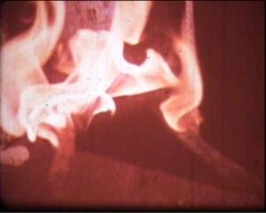02 fire