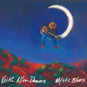 03 Mystic_Blues_Album_Cover_Web.131115800_std