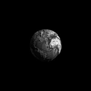 05 dead planet BW