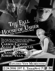 house of usher (1)-page-001