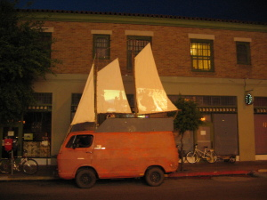 sailvan_tucson_street
