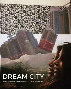 02DreamCity-Poster