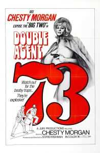 06Double_agent_73_poster_01