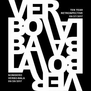verbobala-block-logo-teaser