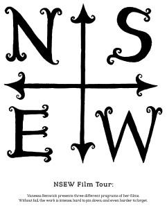 NSEW tour flier (1)